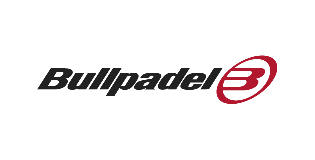 Logo subcategoría